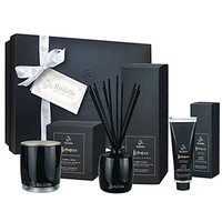 How Romantic! Deluxe Gift Hamper
