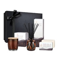 Relax and Revitalise Hamper