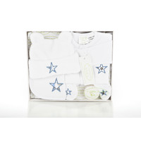 Baby Boy Winter Gift Pack