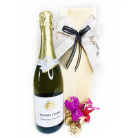 Wine and Chocolates Gift Hamper