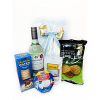 Gluten free gift hampers australia wide delivery gluten free gift box negle Choice Image