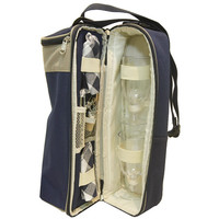 Bridgewater 2 Person Tote