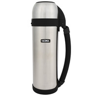 1.8L Stainless Steel Thermos Flask