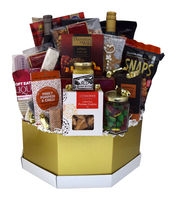 AUS Christmas Hampers