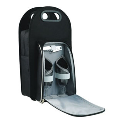 2 Person Wine Cooler Bag